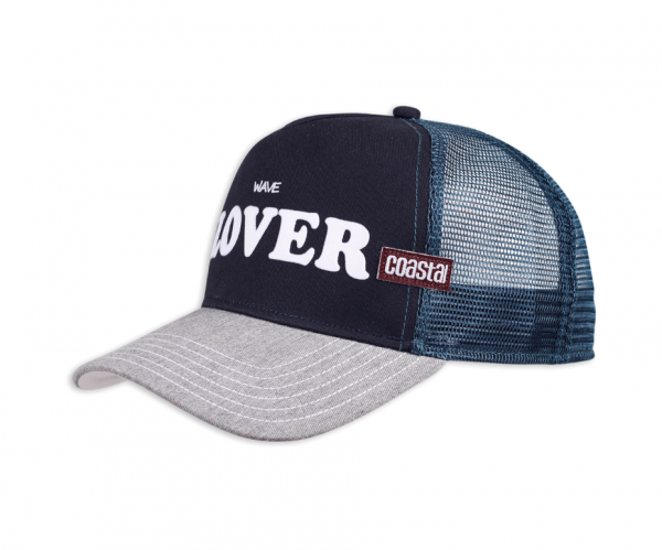 Trucker Cap HFT Lover